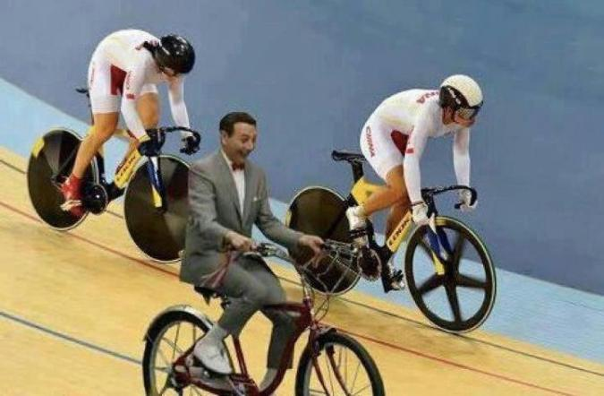 pee-wee-herman-in-the-olympics