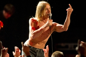 iggy_pop_and_the_stooges-hollywood_palladium_ACY6879