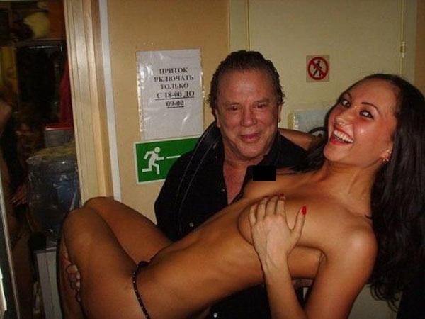 prostitutki-permi-elitnie