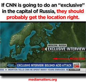 (via Media Matter for America)